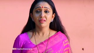 Ottachilambu I Adhi tries to convict the criminal I Mazhavil Manorama