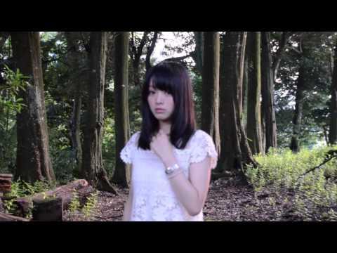 青木理奈 武雄市散歩 Vol.2
