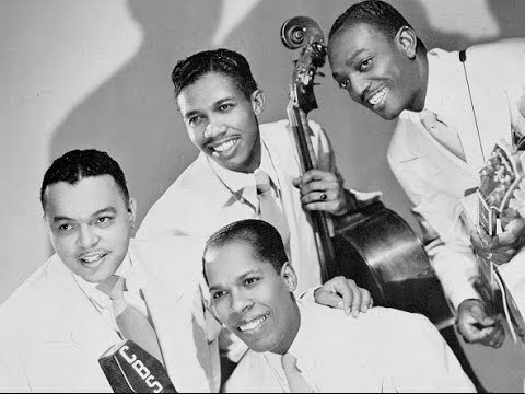 The Ink Spots - You