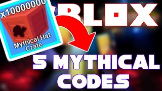 *2019* ALLE MINING SIMULATOR CODES | ROBLOX