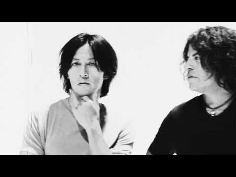 Lirik lagu INABA / SALAS - 苦悩の果てのそれも答えのひとつ 歌詞 Romaji kanji