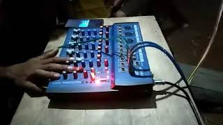 DJ lembata 2019