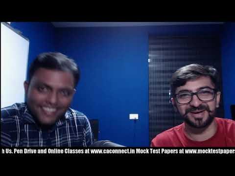 How to become a CPA (USA)- Hindi | BaatCheet Series | CPA Pankaj Goyal