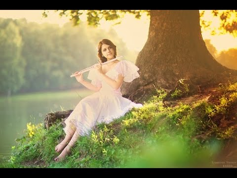 2017 Best Heart Touching Flute