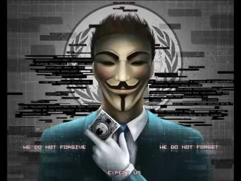 Anonymous      La Suisse   un pays pas si ''NEUTRE'' que ça