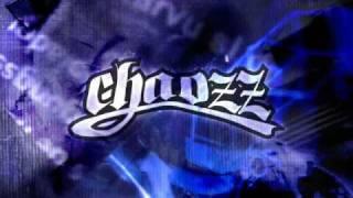 Chaozz - z Prdele Klika.wmv