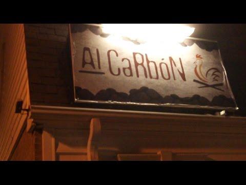 Al Carbon In Charlottesville VA