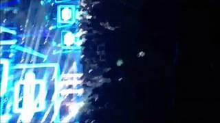 Freakum Dress - Beyoncé (Live at Revel) HD