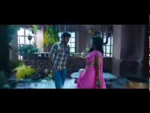 Desingu Raja   Ammadi Ammadi Official Full Song Video5