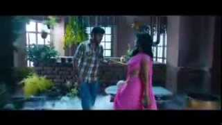 Desingu Raja   Ammadi Ammadi Official Full Song Video5