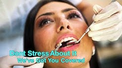 Emergency Dentist Paris TX Call (903) 732-0061