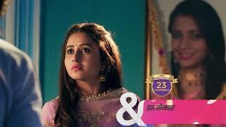 Perfect Pati - Spoiler Alert - 26 Jan 2019 - Watch Full Episode On ZEE5 - Episode 102