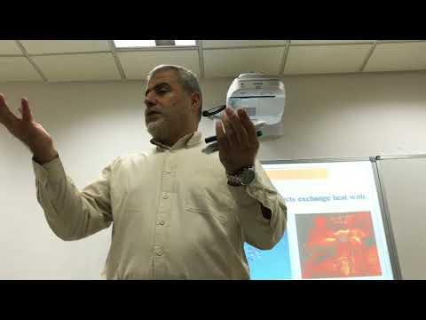 Dr.Nazih - Heat Transfer