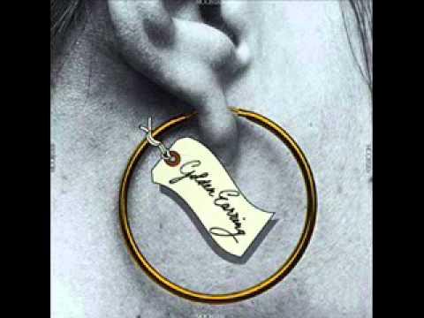 Golden Earring - Bombay - YouTube