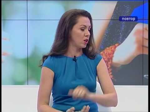 Секс знакомства Москва. Бесплатные знакомства для секса и
