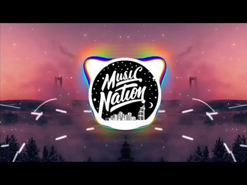 LSD - Genius ft. Labrinth, Sia, Diplo (Devinity Remix)