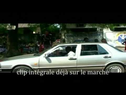 Download JEREMIE MWAMBA : clip NAZA SE KOZELA