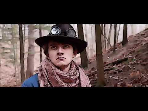 Peter - Short Film