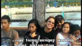 Holong Victor Hutabarat, Rita Butar Butar, Trio Ambisi.mp3