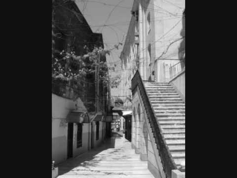 Deep Mix Moscow Radio - Izhevski - Flajengo @ Mixcult Podcast # 56