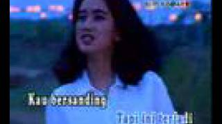 Desy Ratnasari - Tenda Biru MP3