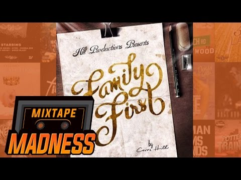 67 (LD & Dimzy) - Freestyle #FamilyFirst (Prod. Carns Hill) | @MixtapeMadness