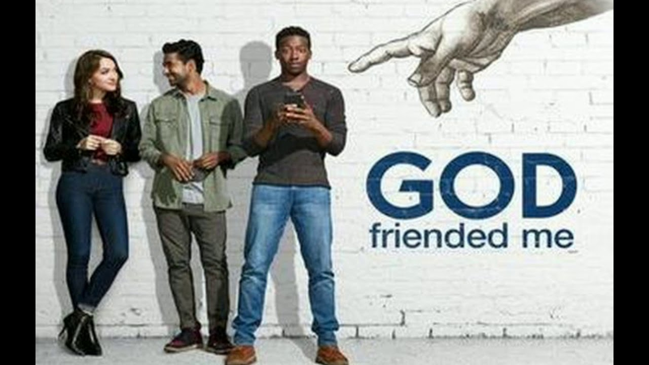 'God Friended Me' beats 'Game of Thrones'