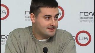 Кирилл Молчанов: В ближайшей перспективе условия карантина будут только ужесточаться