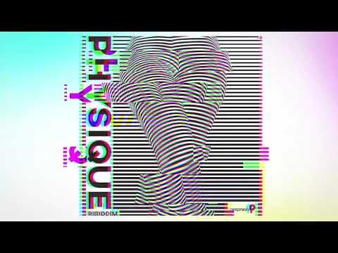 2018 Soca | Machel Montano Official Release