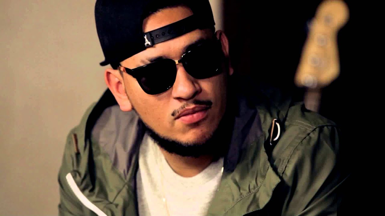 #MTVAKA | Behind The Story: AKA