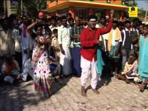 Jaaji Mallige - Andada Giri Madappa - Kannada Album