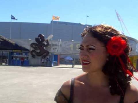 Melodie-Robinson-interview.AVI