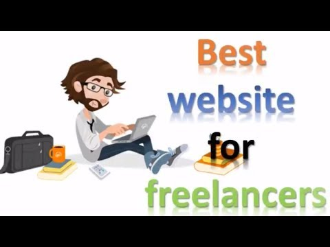 Best freelancers website || freelance jobs online free