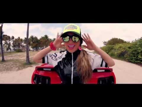 Vegas - Akoma | Ακόμα - Οfficial Video Clip
