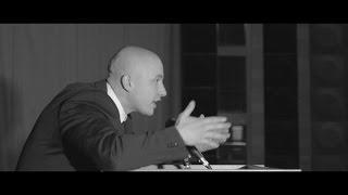 Michajlov - Konzum (Prod. Daniel)...