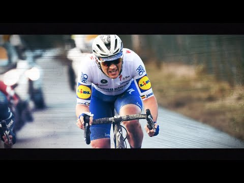 Cycling Motivation 2020 I The Beauty Of Classics