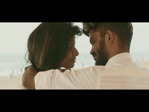 ALAI PAAYUM SONG| COVER VERSION |  FULL VIDEO 4K |A TRUE LOVE STORY  | Album | SONG FAN VIDEO
