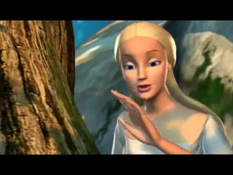 Barbie of Swan Lake 2003 full movie Watch Cartoons Online Free   Cartoons is not just for the kids