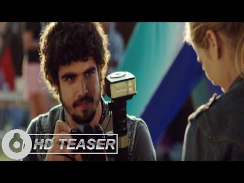 Trailer do filme Se a Vida Começasse Agora