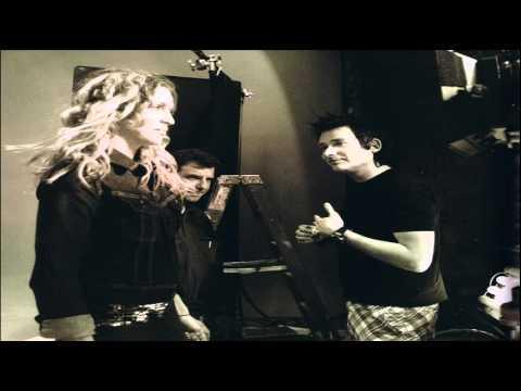Masdona Ray Of Light (Victor Calderone Drum Mix)