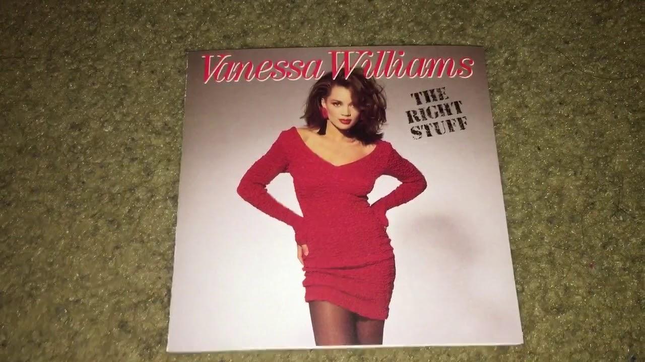Youtube Vanessa Williams nudes (91 photo), Sexy, Hot, Twitter, cameltoe 2015