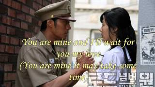 Somewhere Somehow by Michael Smith & Amy Grant