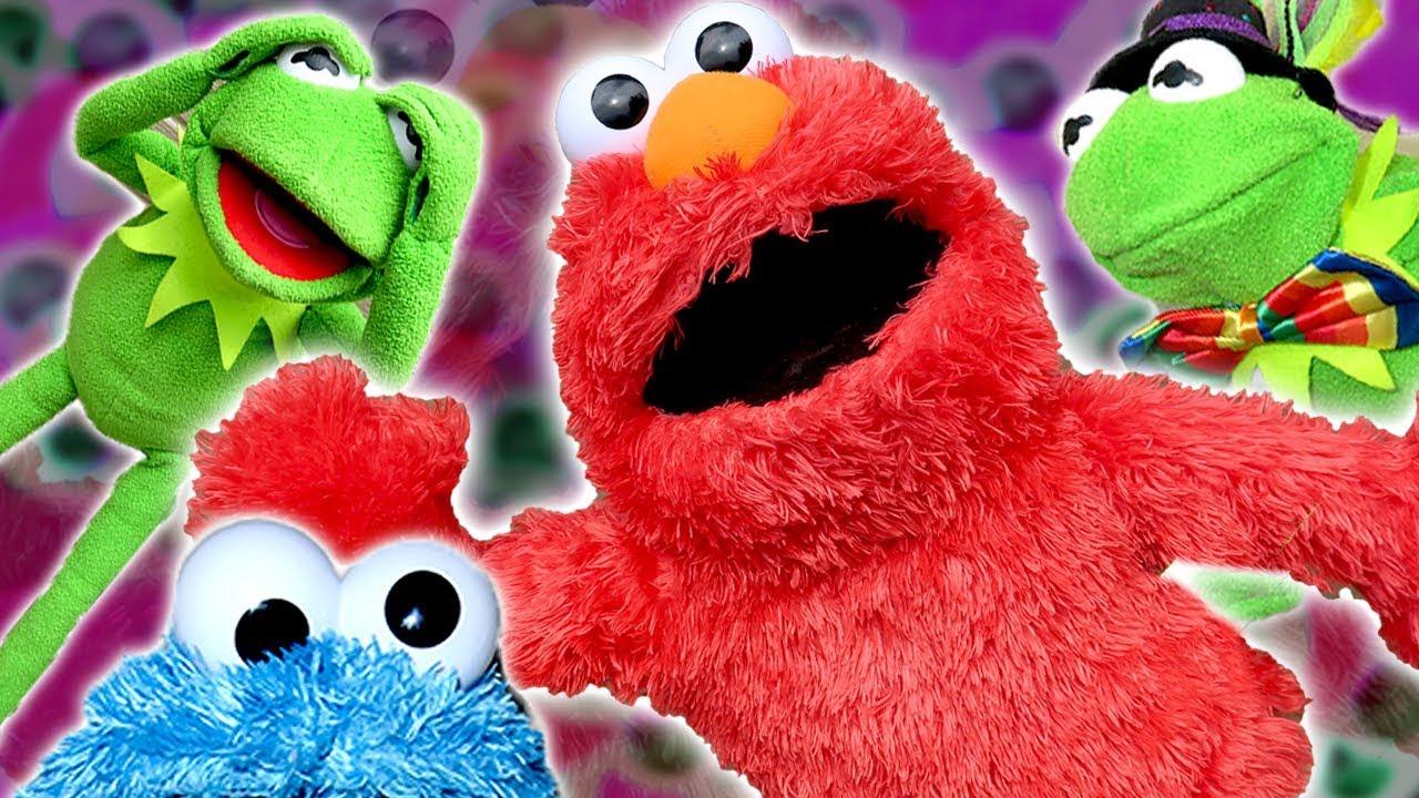 The Best Elmo Meme Compilation 2017 Youtube