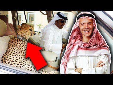 ❎Штраф в $136,000 за SMS. Законы в Дубае