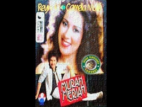 Camelia Malik Feat Reynold. P  ~ murah meriah