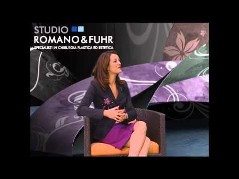 Mantenersi Giovani con i Filler - Studio Romano Fuhr - Vivi in Bellezza