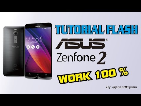 tutorial-flashing-/-instal-ulang-asus-zenfone-2-ze551ml-(z00ad)