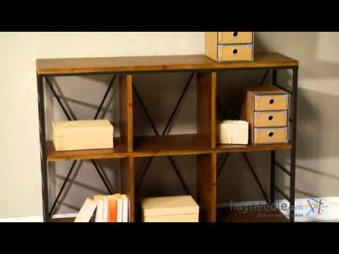 cube bookcase playrooms grey pin bookcases and wide
