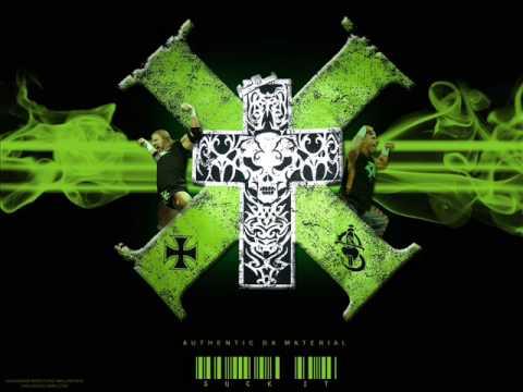 DX-THEMES