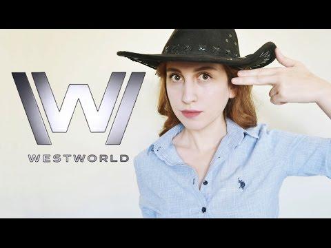Westworld 1. Sezon İncelemesi   Zaman Çizgisi, Labirent, Gözden Kaçanlar (SPOILER)